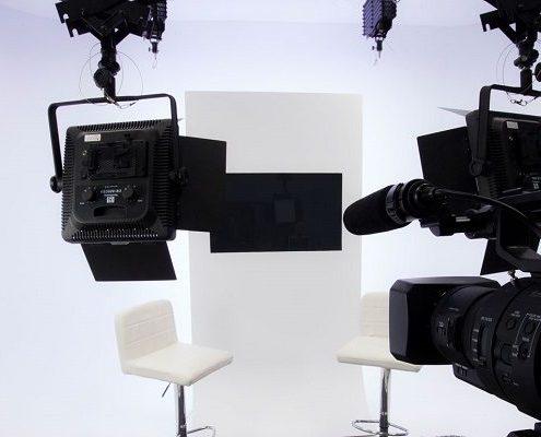 Publicidad audivisual