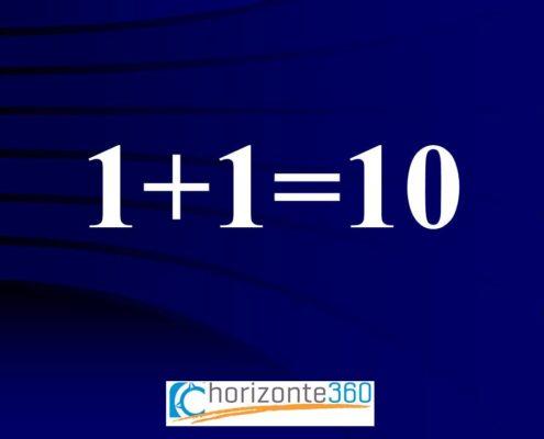 1+1=10