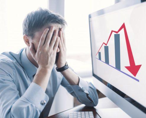 ¿Te preocupa la deuda de tu empresa? ¡Reacciona!