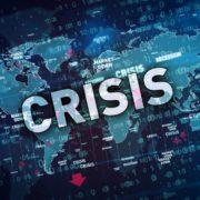¿Subir o bajar precios en época de crisis?