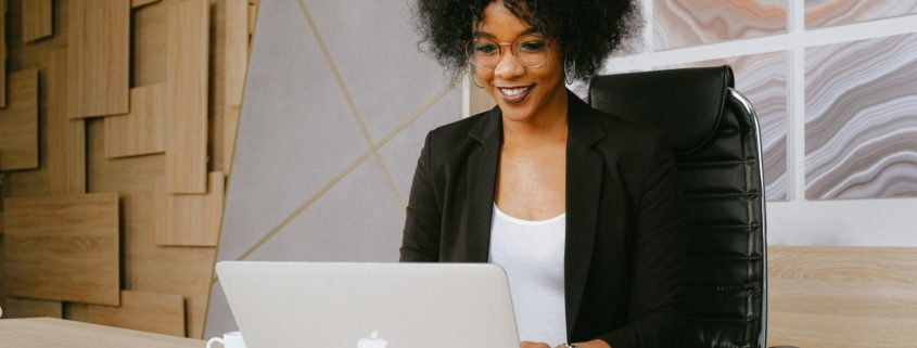 Ventajas de realizar la transformación digital de tu negocio